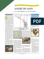 macrofauna.pdf