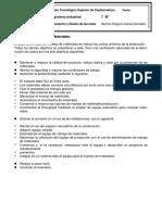 Formato_evidencia - Copia