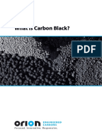 orion-what-is-carbon-black.pdf