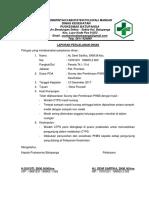 LPD PHBS YANKES PUCCADI.docx