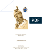 christifideles_laici.pdf