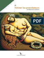 DE GIRAUD_Manifeste_anti_nataliste.pdf