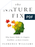 The Nature Fix_ Why Nature Makes us Happier, Healthier and More Creative.pdf