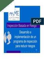 Desarrollo_e_implmentacion_de_un_21.pdf