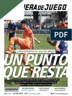 25 - 2018 09 25.pdf