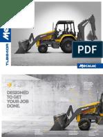 Mecalac Excavator.pdf