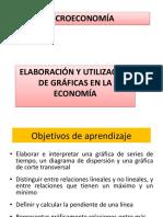 graficos en economia 2.ppt