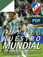 14 - 2018 06 26.pdf