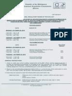 PROGRAM FOR THE LICENSURE EXAM PSYCHOLOGIST OCT 20180001_1 (1).pdf