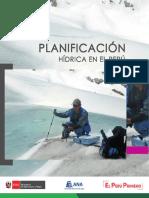 Catalogodeplantasfitorremediadoras 151027060700 Lva1 App6891