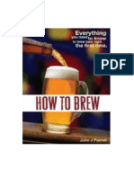 159747659-Traducao-do-Livro-How-to-Brew-John-Palmer.pdf