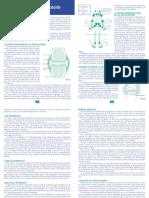 02_LA ARTRITIS REUMATOIDE.pdf
