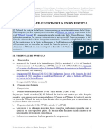 FTU_1.3.9.pdf