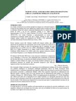 DEFORMACIÓN CENOZOICA EN EL ANTEARCO DEL OROCLINO BOLIVIANO_ NUEVAS IDEAS A PARTIR DE MODELOS ANALÓGICOS.pdf