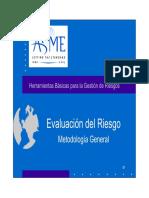 Evaluacion_del_Riesgo_7.pdf