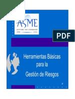 Herramientas_Basicas__5.pdf