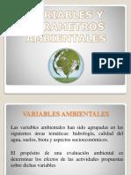 335799300-Que-Son-Los-Parametros-Ambientales.pptx