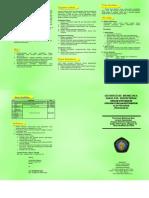Penerimaan Mahasiswa Baru Jurusan Keperawatan Program Studi Ilmu Keperawatan Seleksi Alih Program (Program B) 2017.2018 Tahun Akademik 20172018.pdf