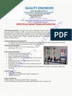 epicyclic-gear-train-apparatus.pdf