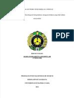 dokumen.tips_makalah-teori-hukum.pdf