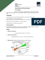 01 - Guía de Punto Equilibrio _Ev. Proyectos