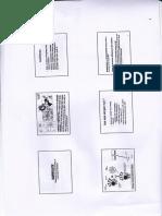anafilaktif.pdf