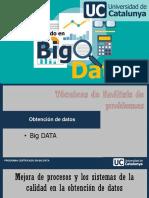 Analisis de Datos y Estadisticos