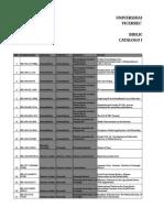 Catalogo-ebooks-EBL-20171.xlsx