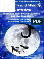 peter pan and wendy poster-2