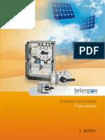 telergon_fotovoltaicos.pdf