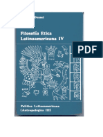 33.Filosofia_etica_latinoamericana_IV.pdf