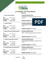 lista_de_ganhadores_33.pdf