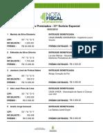 Lista_de_ganhadores_31.pdf