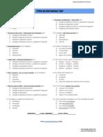 Tipos de sintagmas. Test..pdf