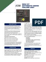 107_INSTE.pdf
