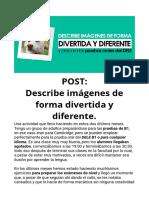 1534152161DecripCards-ELEIternacionalpdf