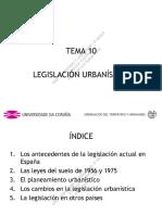 TEMA 10 CV.pdf