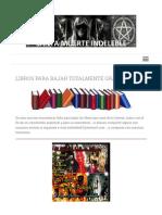 LIBROS PARA BAJAR TOTALMENTE GRATIS - santamuerteindeleble.pdf