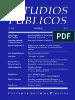 2015 - Edwards y García - Educación y Dº Constitucionales