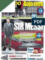 03-10 Mundo Deportivo True