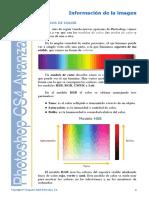 Manual_PhotoshopCS4_Lec15.pdf