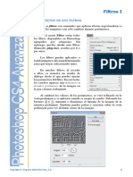 Manual_PhotoshopCS4_Lec19.pdf