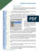 Manual_PhotoshopCS4_Lec17.pdf