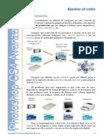 Manual_PhotoshopCS4_Lec21.pdf