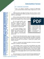 Manual_PhotoshopCS4_Lec23.pdf