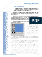 Manual_PhotoshopCS4_Lec16.pdf