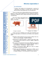 Manual_PhotoshopCS4_Lec24.pdf
