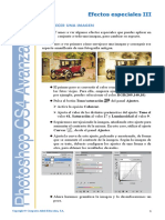 Manual_PhotoshopCS4_Lec26.pdf