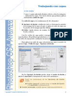 Manual_PhotoshopCS4_Lec18.pdf