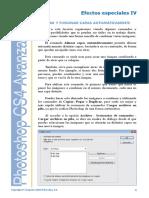 Manual_PhotoshopCS4_Lec27.pdf